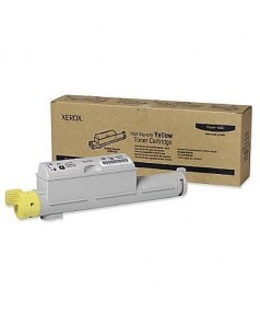 106R01303 картридж желтый 220мл XEROX 7142