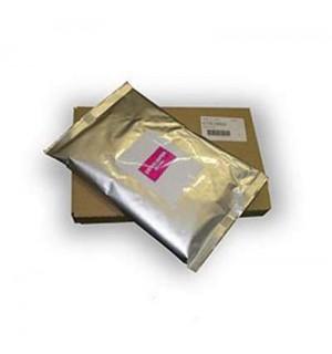 005R00732 Носитель / Проявитель / Девелопер / Developer пурпурный XEROX Color 550/560/570/700/C60/C70/C75/J75