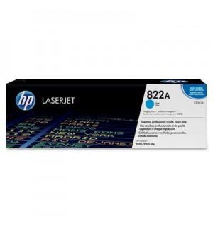 C8561A HP 822A HP Голубой барабан для Color LJ 9500/9500mfp (40000стр.)