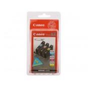 CLI-426 CMY [4557B006] комплект чернильн...