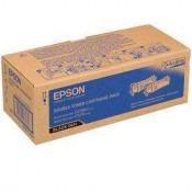 S050631 Тонер-картридж для Epson AL-C290...