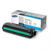 CLT-C506SТонер-картридж Samsung для CLP-...