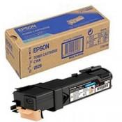 S050629 Тонер-картридж для Epson AL-C290...