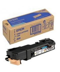S050629 Тонер-картридж для Epson AL-C2900/CX29 -Cyan (2,500 стр.)