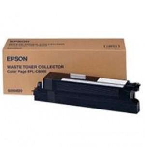 S050020 Коллектор для отработанного тонера к EPL -C8000/8600 ,Acu Laser C7000/8500/8600 (20000 стр)