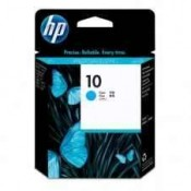 C4841A HP 10 Картридж для HP business in...