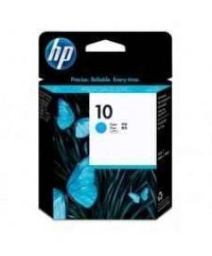 C4841A HP 10 Картридж для HP business inkjet 2000 / 2500 c/ cn, DesignJet 500/ 500ps/ 800/ 815mfp/ cop