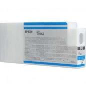 T5962 / T596200 Картридж для Epson Stylu...