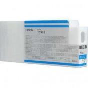 T596200 Картридж для Epson Stylus Pro  S...