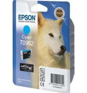 T0962 / T09624 Картридж EPSON Stylus Pho...