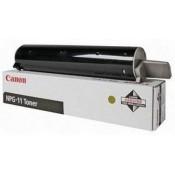 NPG-11 [1382A002] Тонер-туба для Canon N...