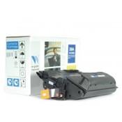 Q1338A Совместимый Картридж NV Print для...