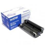 DR-3100 Фотобарабан Brother для лазерных...