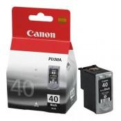 PG-40 [0615B025] Черный картридж к Canon...