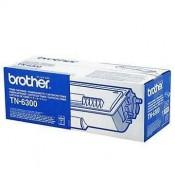 TN-6300 Тонер-туба к Brother HL-1030/ 12...