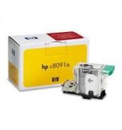 C8091A Скрепки для HP 4345mfp/4730mfp/90...