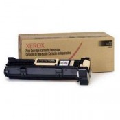 101R00434 Барабан XEROX WC 5222 (50000ст...