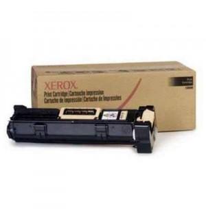 101R00434 Барабан XEROX WC 5222 (50000стр.)