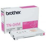 TN-04M Пурпурный тонер-картридж для Brot...