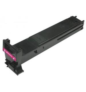 A06V353 Тонер-картридж пурпурный для Konica-Minolta mc5550/70/5650/5670 (12К)