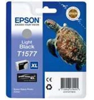 T15774010 OEM Картридж EPSON Stylus Photo R3000 Light