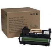 113R00773 Копи-картридж XEROX Phaser 3610/WC 3615 (85К)
