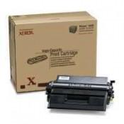 113R00628 Картридж для Xerox Phaser 4400...