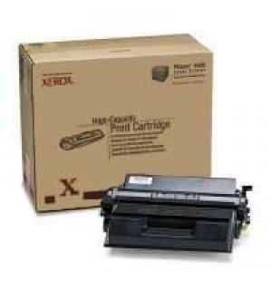 113R00628 Картридж для Xerox Phaser 4400 (15000 стр.)