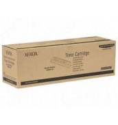 106R01413 Тонер-картридж XEROX WC 5222 (...