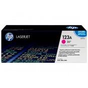 Q3973A № 123А Картриджи для HP Color LJ...