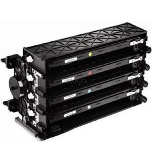 676K05360/ 675K69244 Модуль ксерографии Xerox Phaser 6125/6128/6130/6140/6500, WC 6505 (30K)
