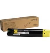 106R01525 Тонер-картридж к Xerox Phaser...