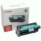 Canon Cartridge 701 Drum [9623A003] Драм...
