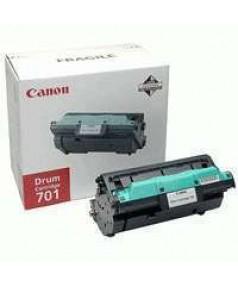 Canon Cartridge 701 Drum [9623A003] Драм (барабан) для Canon Laser Shot LBP5200, LaserBase MF8180C