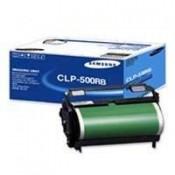 CLP-500RB Барабан Samsung к цветным прин...