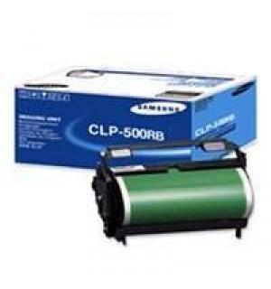 CLP-500RB Барабан Samsung к цветным принтерам CLP-500/ 500N/ 550/ 550N