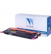 CLT-M407S совместимый Картридж NV Print для Samsung CLP320 / 320n / 325; CLX3185 / 3185n / 3185fn