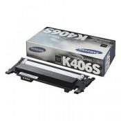 CLT-K406S Тонер-картридж Samsung для CLP...