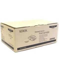 106R01245 Принт-картридж XEROX Phaser 3428 (4000стр.)