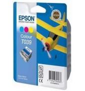 T039 / T03904A Картридж для Epson Stylus...