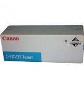 C-EXV25C [2549B002] Тонер-картридж Canon...