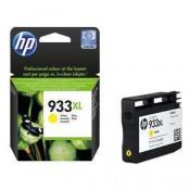 CN056AE HP 933XL Картридж для HP OJ 6100...