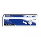 S050319 Тонер-картридж Epson AcuLaser CX...