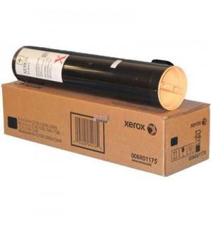 006R01175 / 006R01280 Тонер-картридж Black для Xerox WorkCentre Pro (WCP) CopyCentre C2128/ C2636/ C3545/7228/35/45/7328/35/45/46