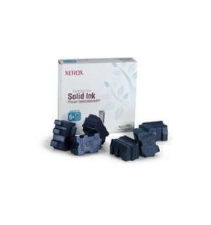 108R00817 Чернила голубые (6x2,33K) Phaser 8860/ 8860MFP