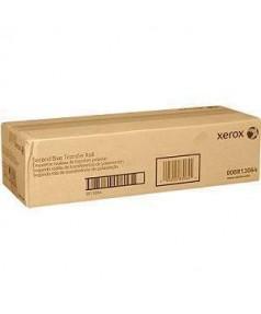 008R13064 Узел ролика 2-го переноса XEROX WC 7425/ 7428/ 7435 (200К)