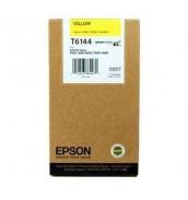 T6144 / T614400 Картридж для Epson Stylu...
