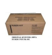 FK-101(E) [302FM93017] Узел фиксации изо...