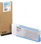 T6065 / T606500 Картридж для Epson Stylu...