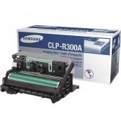 CLP-R300A Фотобарабан Samsung для CLP-300/ 300N/ CLX- 2160/ CLX-3160N/ 3160FN